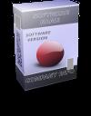 Software, logiciels