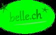 Belle.ch