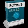 Software, logiciel